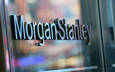 "Morgan Stanley hiring Freshers as ""JAVA Developer"""