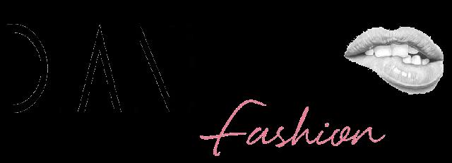 DIANE FASHION