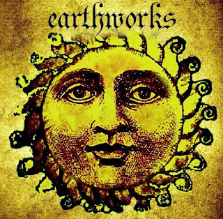 Earthworks