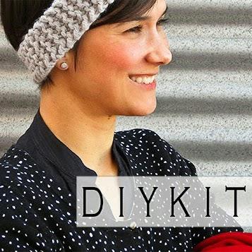 http://elpegotiblog-hechoamano.blogspot.com.es/2014/02/revision-del-kit-crealoo-big-knit.html