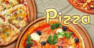 Game memasak Pizza Gratis