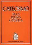 Catecismo Católico
