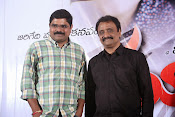 Maaya Movie first look launch-thumbnail-1