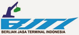Pekerjaan Terbaru Berlian Jasa Terminal Indonesia Tjariekerja
