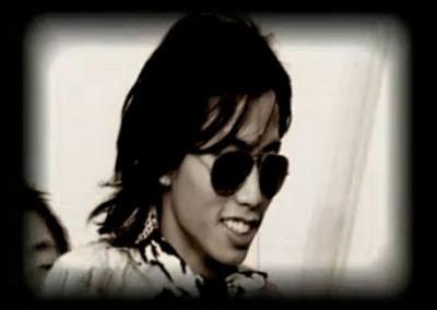 Thengnari Lambisida - Manipuri Music Video