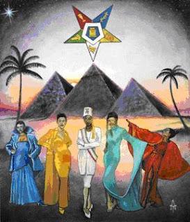 Los Dioses que bajaron de Sirio Untitled