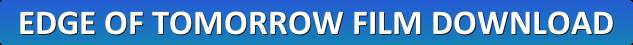 http://downloadmoviefullfree.me/download-edge-of-tomorrow-558462996.html
