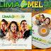 DOWNLOAD CD LIMÃO COM MEL 2015 VOLUME 30 AMANDO MAIS UMA VEZ