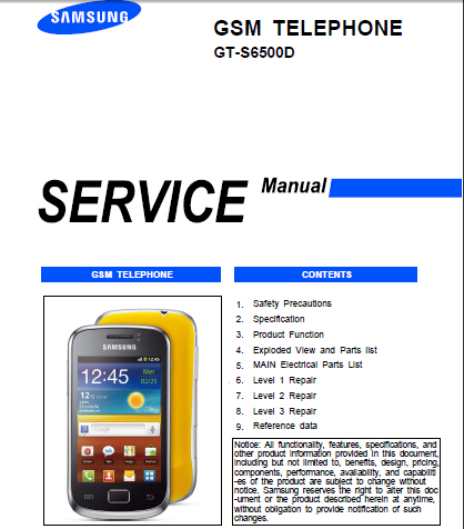samsung galaxy tab 3 manual pdf