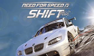 Download Need for Speed Shift Android free game. Get full version of Android apk Need for Speed Shift for tablet and phone.