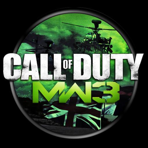 call of duty modern warfare 3 trainers