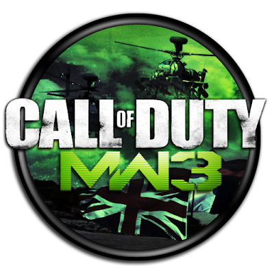 Call of Duty: Modern Warfare 3 Trainer Pack