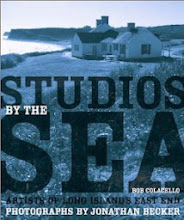 Studios by the Sea