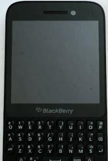 Harga Blackberry Q5, Kelebihan dana kekurangan Bb Q5