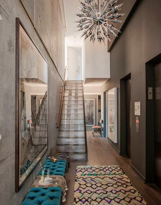 Interior Ideas For Home...