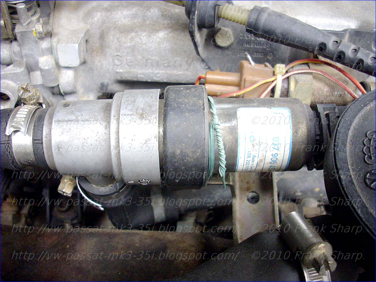 Volkswagen Passat Engine Control moreover Engine additionally 324470348129938576 additionally 841003 Engine Management Systems as well Scania AB. on digifant engine management system
