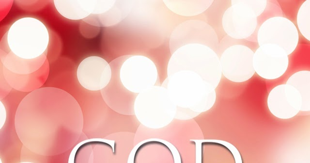 god is love   1 john 4 16   iphone wallpaper   tamil christian online