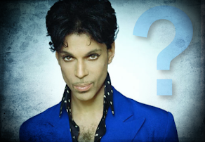 CONSPIRACY behind PRINCE Death??