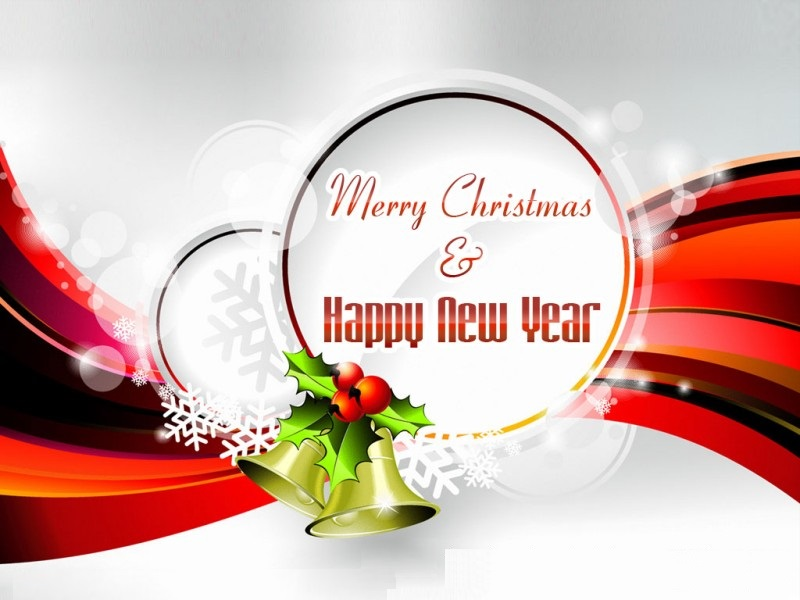 New Year 2016 Wallpapers Free Download