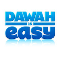 Dawah is Easy - Why we have born - Passionate Writers