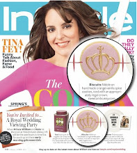 SweetAmbs InStyle