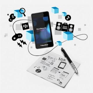 Uno de los anuncios más importantes que ha hecho RIM al keynote del BlackBerry Jam 10 es la creación de un programa de certificación para los desarrolladores que crean aplicaciones de calidad. Este incentivo se cuantifica en 10.000 dólares, pero tomemos un ejemplo concreto. RIM siempre ha sostenido que es muy rentable desarrollar aplicaciones y juegos para la plataforma BlackBerry. Si vuestra aplicación es certificada como aplicación de calidad y después de un año de entrar en la App World sólo ha ganado 1.000 dólares, RIM le hará un cheque por la diferencia. Además de esto, RIM ha confirmado que