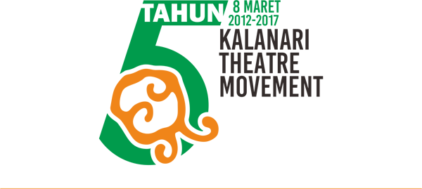 Kalanari Theatre Movement