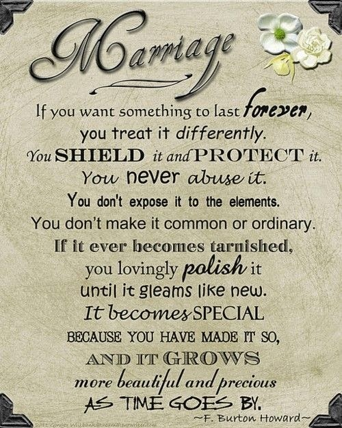 Marriage Love Quotes : Wedding Speech? Throw In Some Beautiful Wedding Quotes and Sayings ...