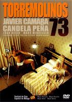 Torremolinos 73 (2003)