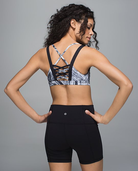lululemon-hot-to-street-bra