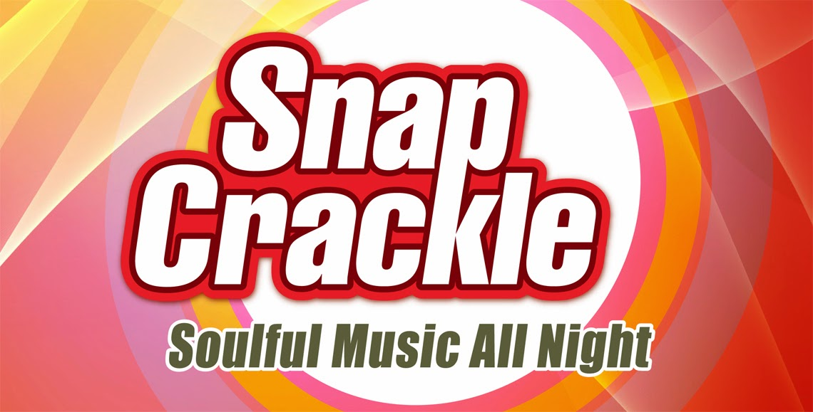 SnapCrackle Home Page