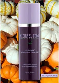 http://www.michaeltoddtrueorganics.com/product-type/masks-peels/pumpkin-nutrient-rich-facial-mask.html#prettyPhoto