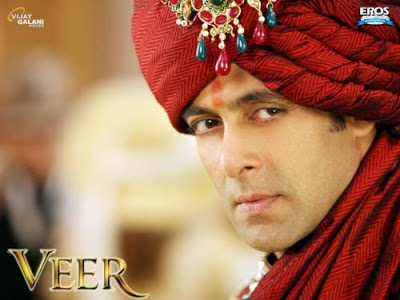 Download the veer hindi movie songs mp3 free download please click on