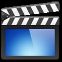 Download Gratis Wondershare Filmora 6 Full Version 2015