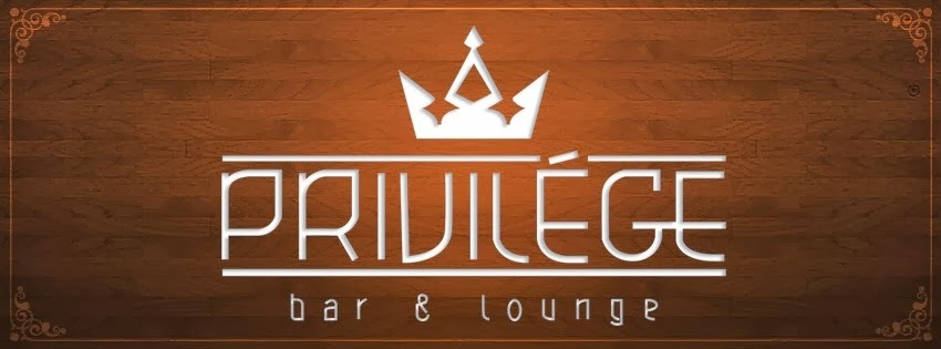 Privilége Bar & Lounge