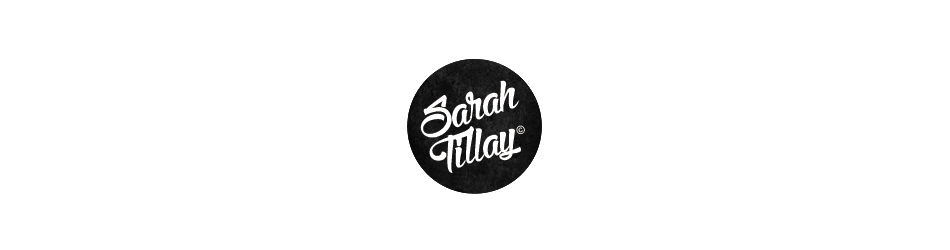 Sarah Tillay ©
