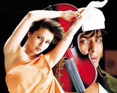Watch Pardes (1997) Hindi Movie Online