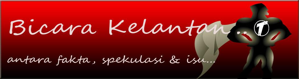 Bicara Kelantan