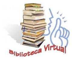 BIBLIOTECA VIRTUAL DE TODAS LAS RAMAS DEL DERECHO