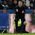 Kata-kata Penuh Pemeriksaan dari Mourinho Kala Half Time Picu Kebangkitan Chelsea