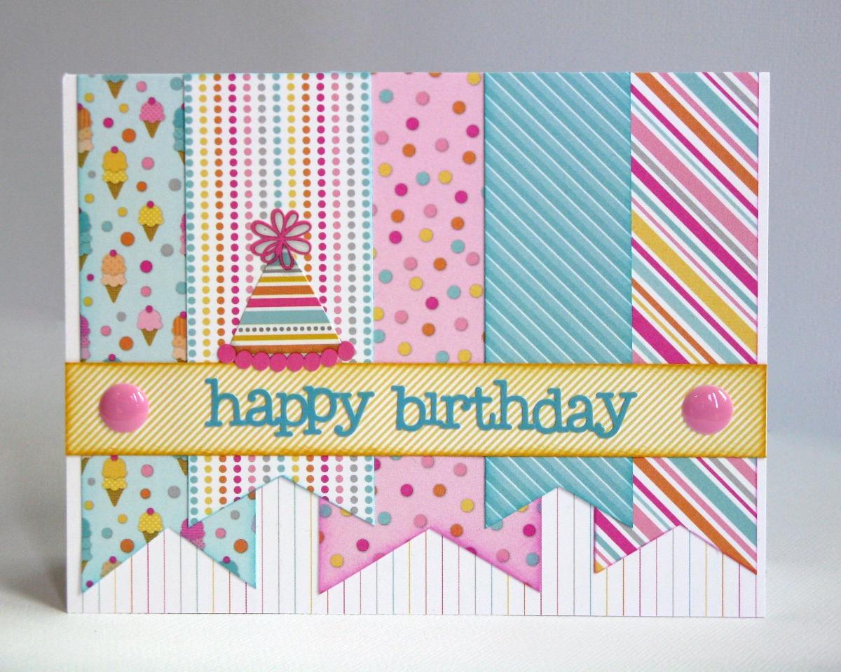 Sugarshoppebirthdaycardset236g 1200959 pixels glenda sugarshoppebirthdaycardset236g 1200959 pixels glenda s dream pinterest sugaring birthdays and cards kristyandbryce Image collections