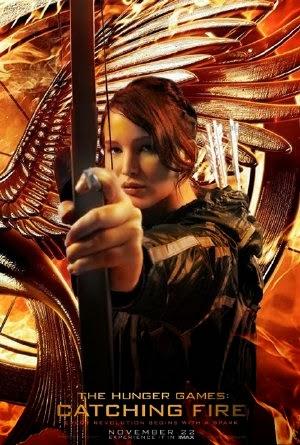 Đấu Trường Sinh Tử 2 - The Hunger Games: Catching Fire (2013) Vietsub