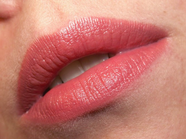 Lavera Lippenprodukte