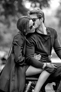 11 Shayari And Hindi SMS That Shows Deep Love