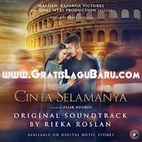 Download Lagu Rieka Roslan Ost Film Cinta Selamanya MP3
