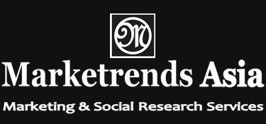 Marketrends Asia