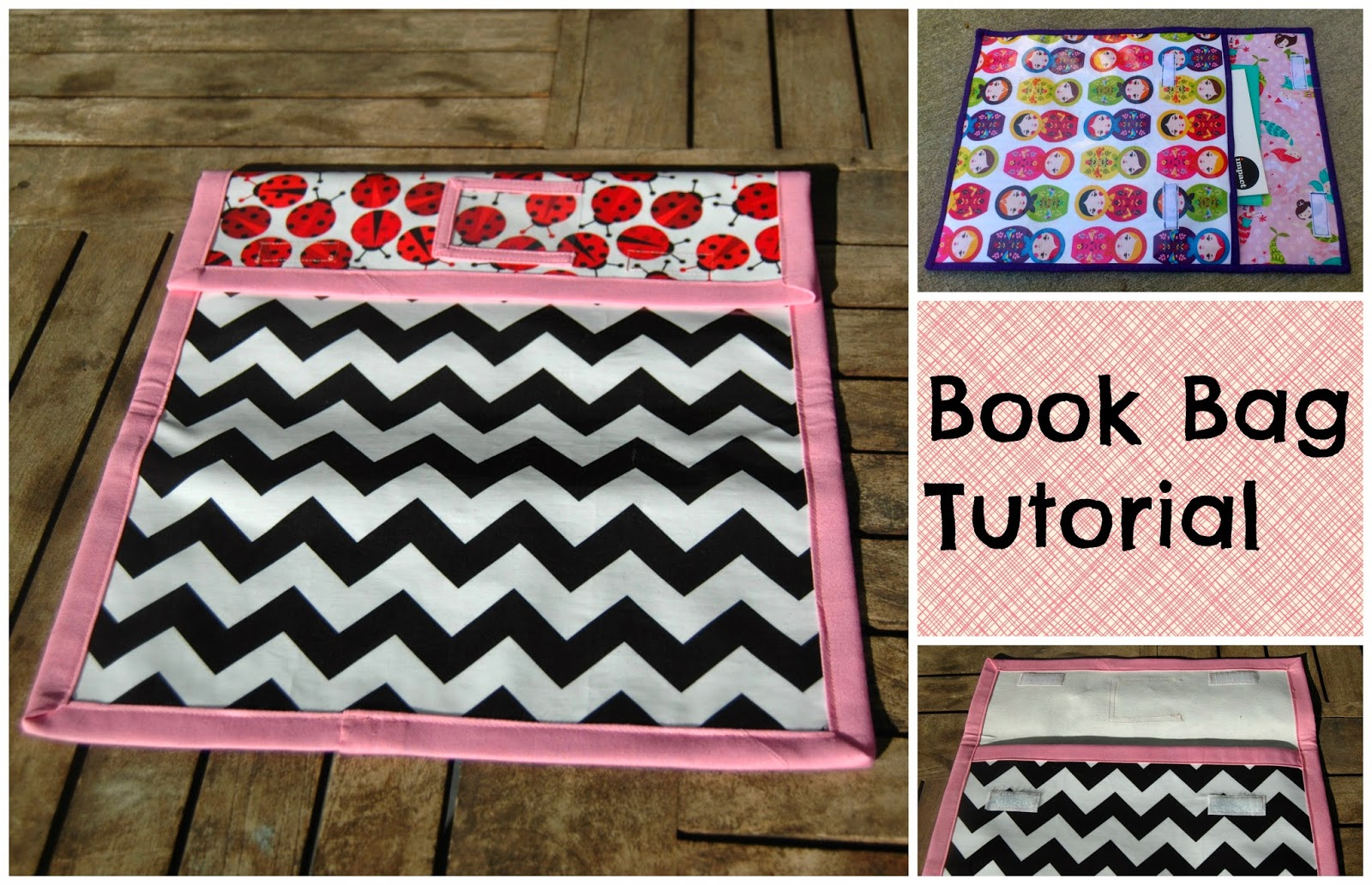 http://2.bp.blogspot.com/-Q3wq74tHFK4/U47QvR8ZbZI/AAAAAAAABog/xMNfgZLxeXA/s1600/book+bag+tute+cover.jpg