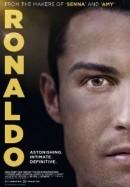 Ronaldo Cuộc Đời Và Sự Nghiệp Vĩ Đại -