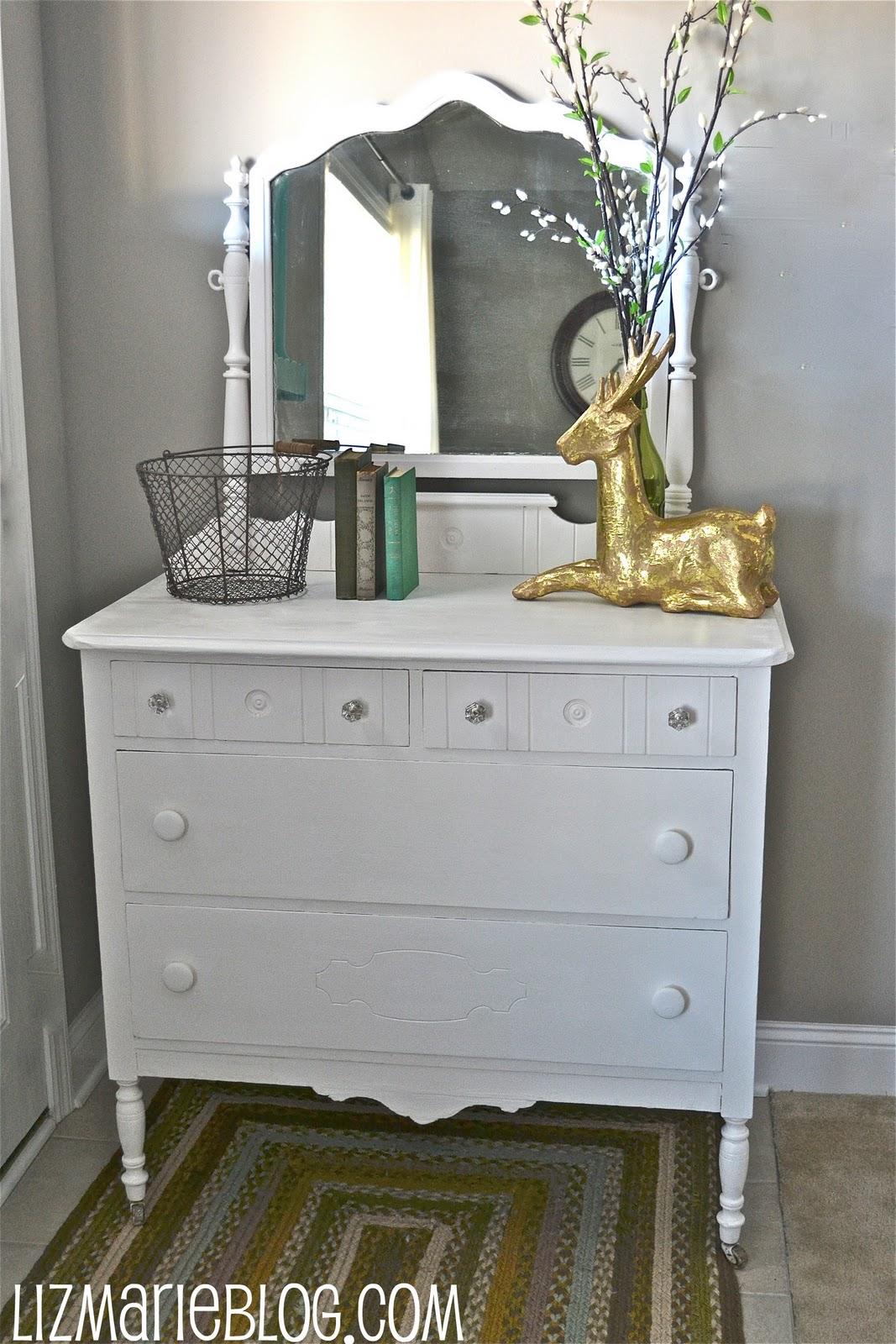 nc wood furniture paint. Nc Wood Furniture Paint