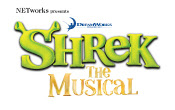 Thumb Shrek 01 Shrek The Musical at the PPAC: 4 Pack Ticket Giveaway  Funniest New touring Musical from Broadway!